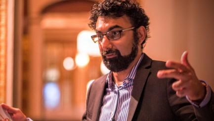 Vivek-Narayan