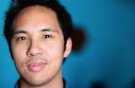 Headshot Kenny Nguyen