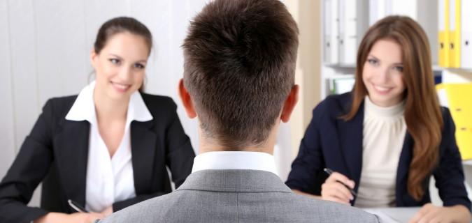 startup-hiring