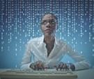 coding-girl-