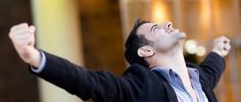 entrepreneurial-happiness