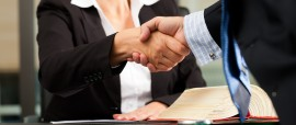 negotiating-smarter